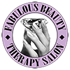 Fabulous Beauty Salon
